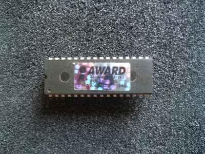 Downloading Starts Here: AWARD PCI PNP   DRIVER DOWNLOAD
